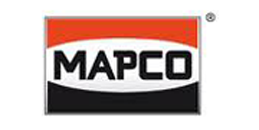 mapco.png