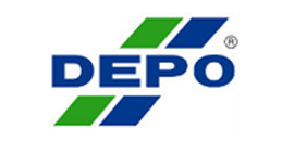 depo.png